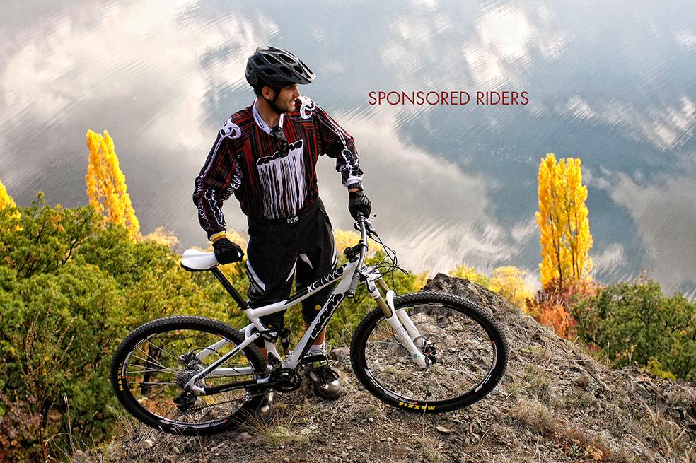 sponsored-riders
