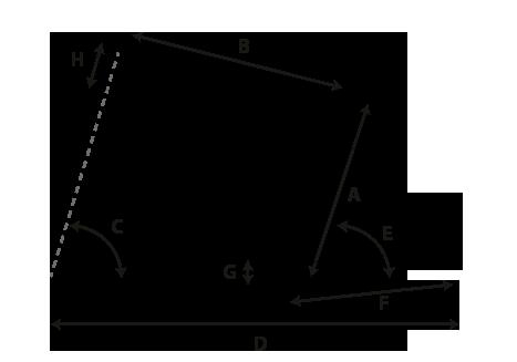 geomerty_ht_one+info