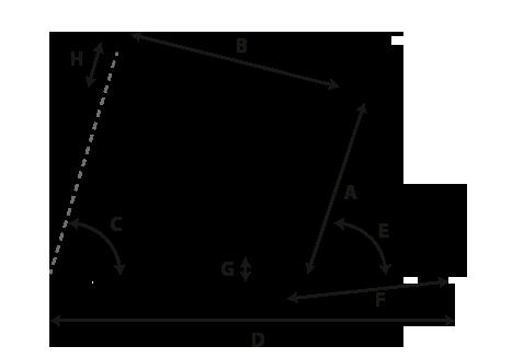 geomerty_ht_two+info
